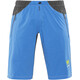 Karpos Rock Bermuda Men Bluette/Dark Grey